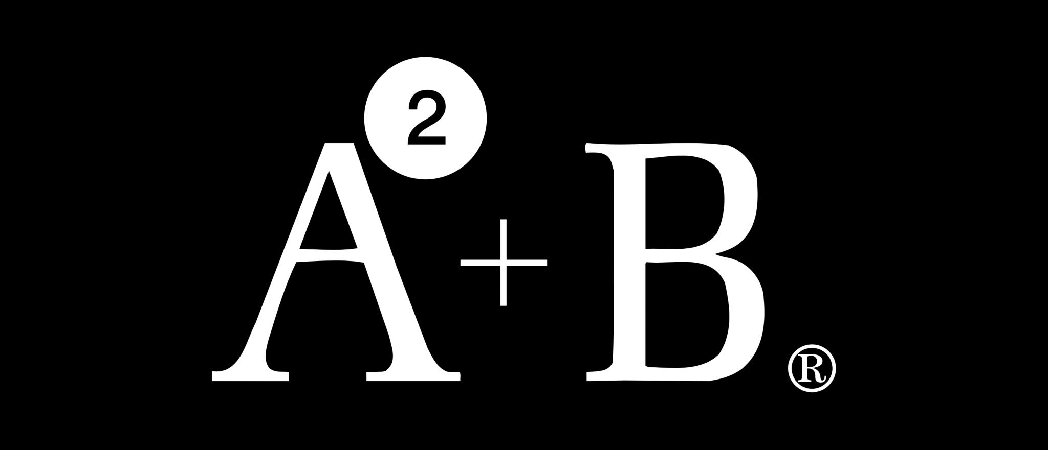 AB Logo Black@2x