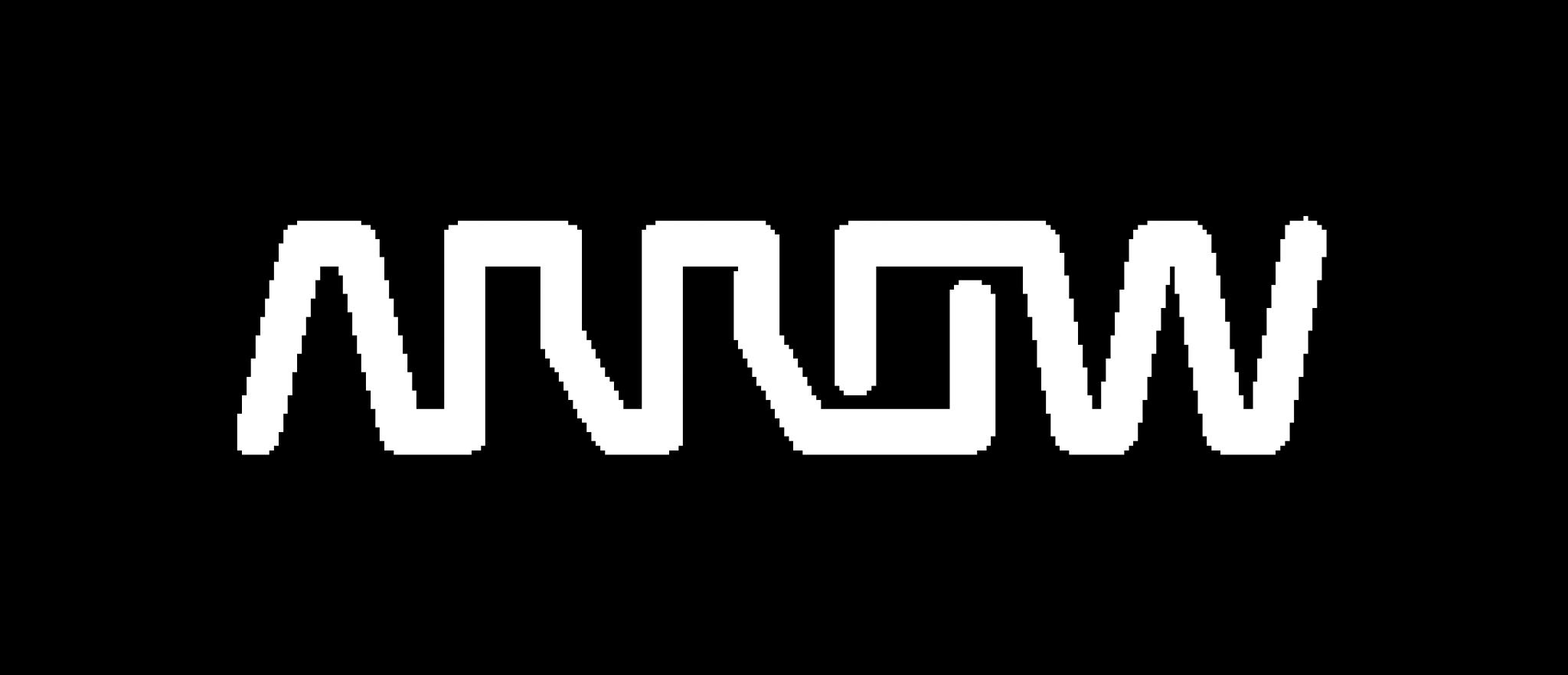 Arrow Logo Black@2x